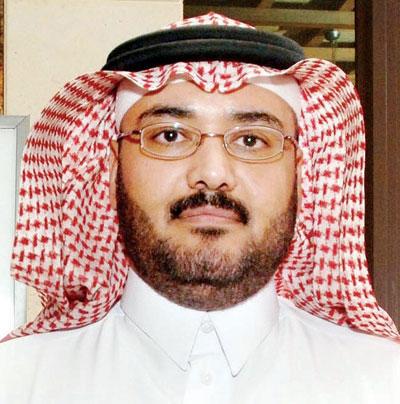 السياحة في أرقام - محاضرة لسعادة الدكتور صلاح البخيت